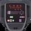 Thumbnail: Octane Fitness xR6000s