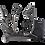 Thumbnail: Octane Fitness xR650