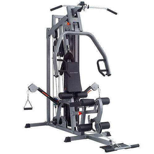 Bodycraft XPress Pro Strength System