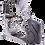 Thumbnail: Octane Fitness xR6000