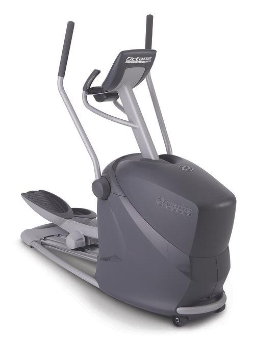 Octane Fitness Q35 Elliptical