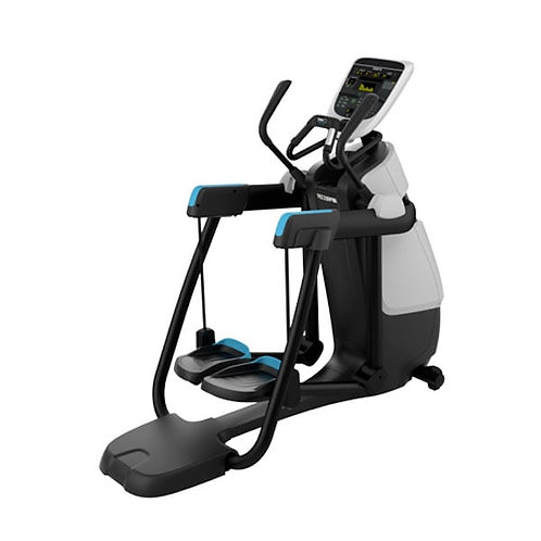 Precor AMT® 800 Line (Starting with AMT 835)