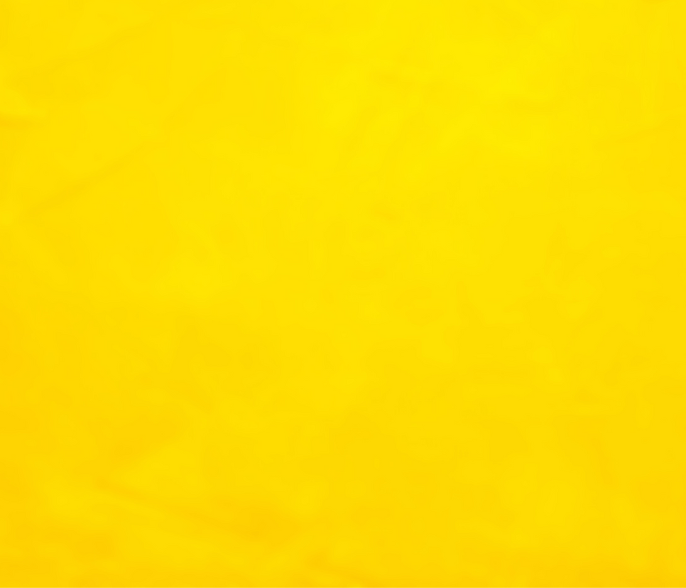 golden-yellow-seamless-venetian-plaster-background_edited_edited_edited.png