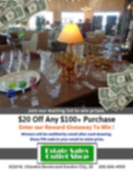 Estate Sales 5 (prize).jpg