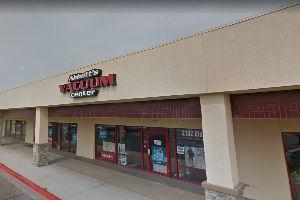 Store Front Nampa 1.jpg