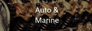 Auto and Marine 300x100.jpg