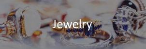Jewelry 300x100.jpg