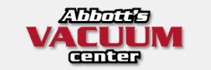 Abbott's Vacuum Center