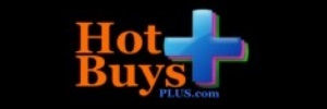 Hot Buys 300x100.jpg
