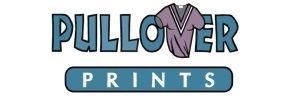 Pullover Prints 300x100.jpg
