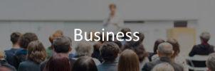 Business 300x100.jpg