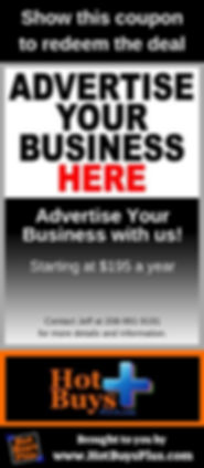 HBP Ad.jpg