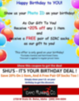 2 Shu's 2 (Birthday).jpg