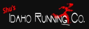 Shus Running Co 300x100.jpg