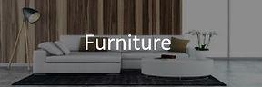 Furniture 300x100.jpg