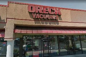 Store Front Boise 1.jpg