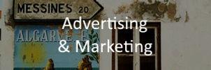 Advertising 300x100 2.jpg