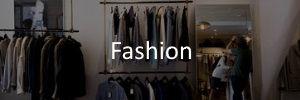 Fashion 300x100 2.jpg