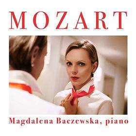 Mozart cover.jpeg