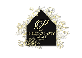 Philicias Party Palace Gold.png
