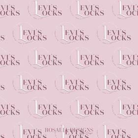 Instagram Layout (Logos)45.jpg