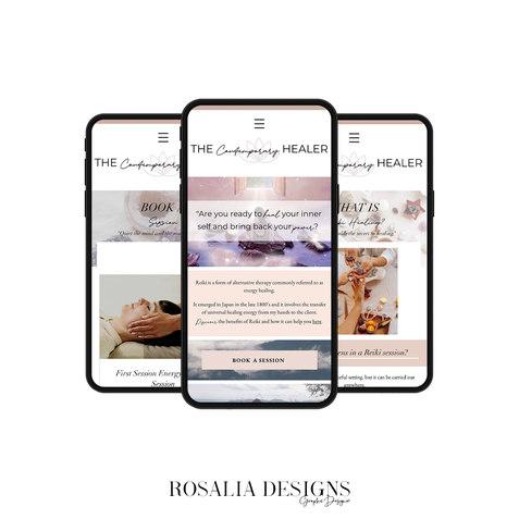 Instagram Layout (Mobile Website) copy785.jpg