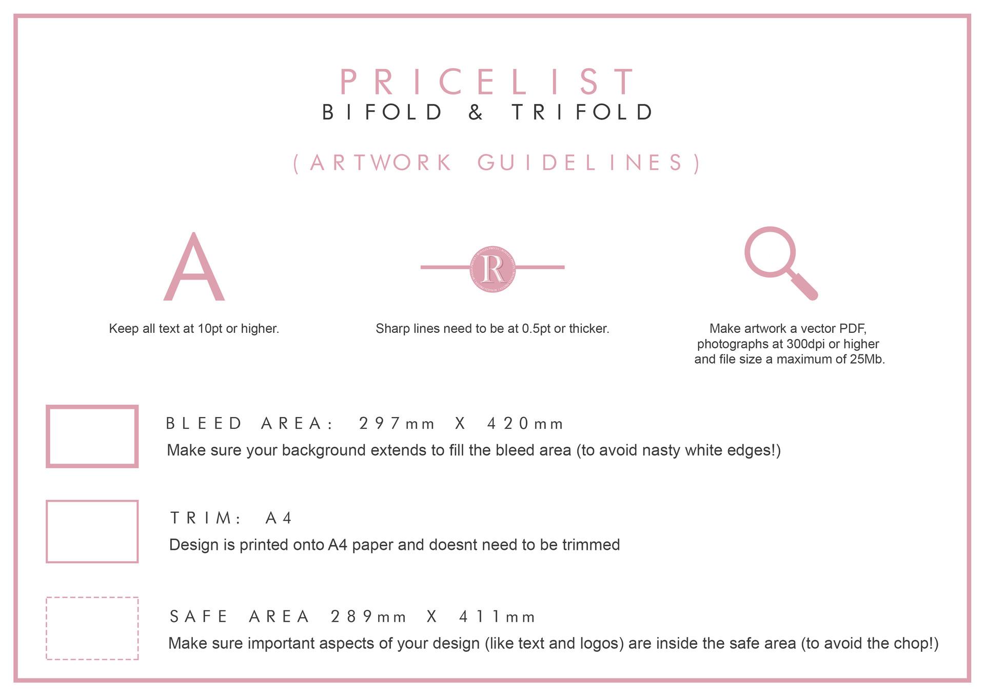 Pricelist Guidelines.jpg