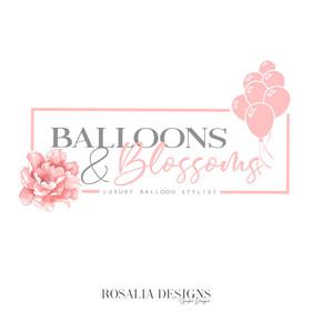 Instagram Layout (Logos)balloons.jpg