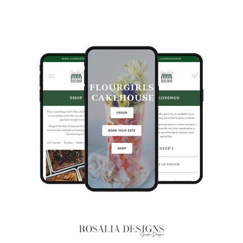 Instagram Layout (Mobile Website) copy44.jpg
