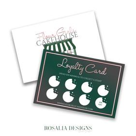 Instagram Layout (Business & Loyalty cards)flour.jpg