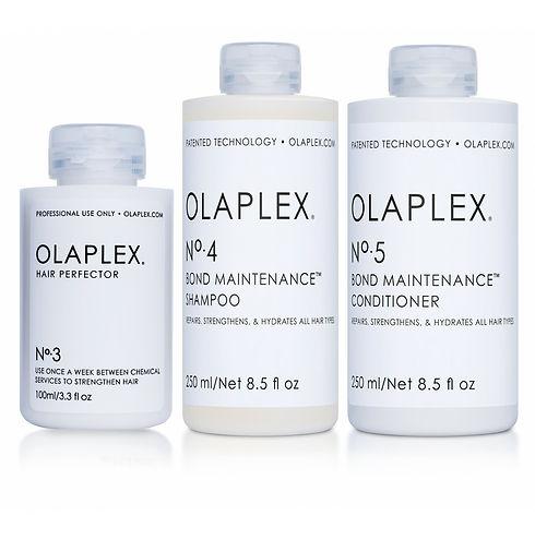 olaplex-set-no-3-no-4-no-5.jpg