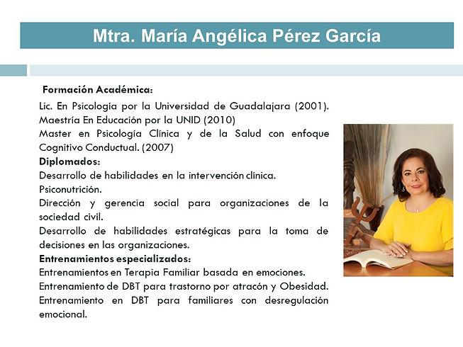 CV Angie.jpg