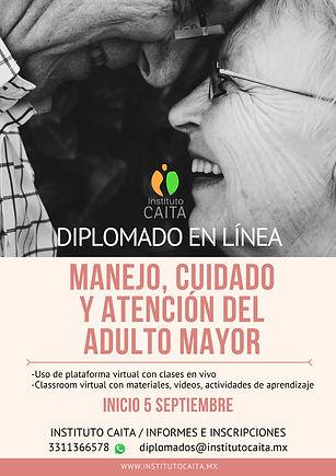 Adulto Mayor.jpg