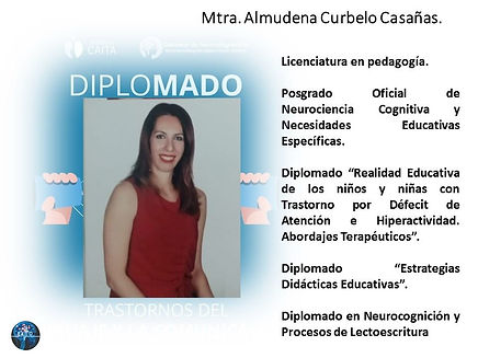 DTLC maestra.jpg