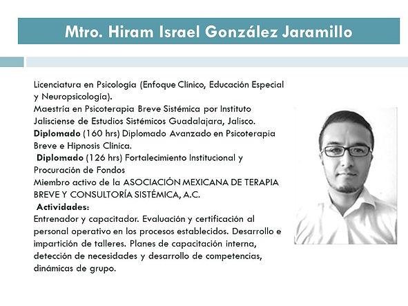 CV Hiram.jpg