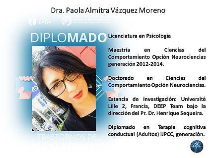 DTLC maestra2.jpg