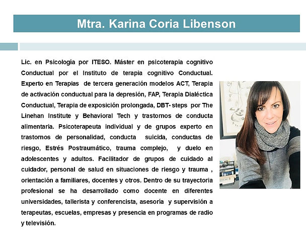 CV Karina Coria.jpg