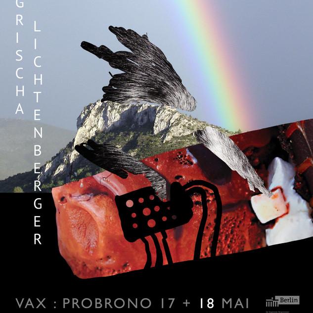 VAX PROBRONO ads FIX-04 GRISCHA.jpg