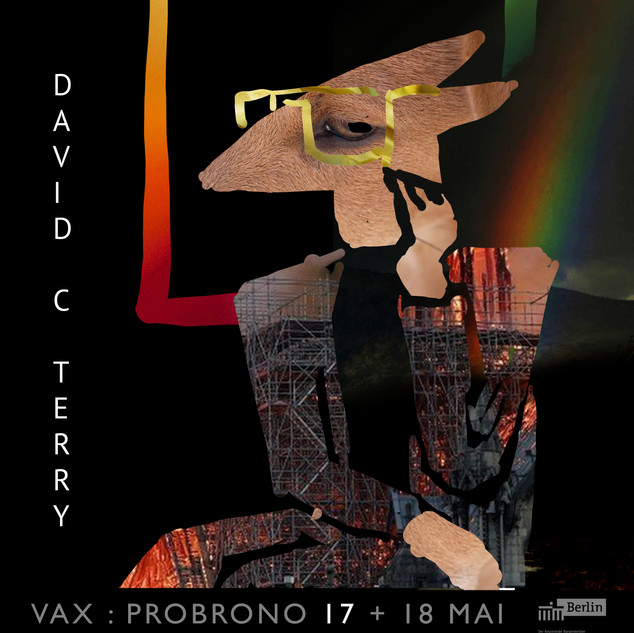 VAX PROBRONO ads FIX-05 DAVID.jpg
