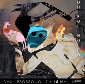 VAX PROBRONO ads-02 OH BOI.jpg