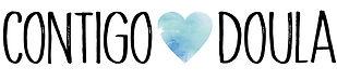contigo_doula_Logo_Long.jpg
