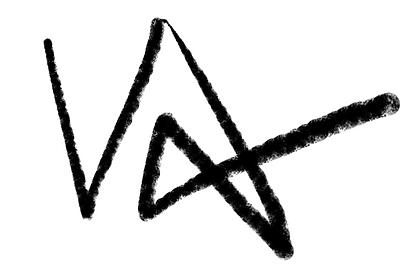 vaxnyclogo.png