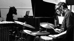 Liz Kosack / Kevin Norton duo