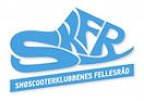 Logo_SKFR_blaa-011-300x212.jpg