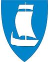 kommunevåpen-verran.png
