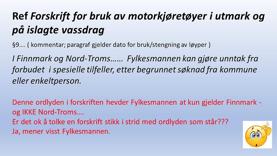 tolke_forskrift.png