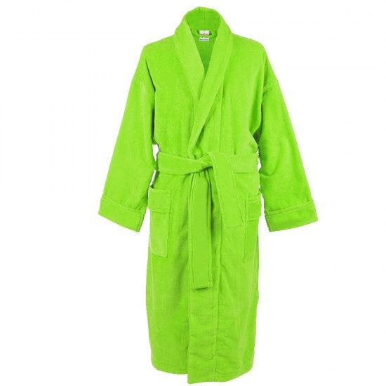 lime-green-robe-550x550.jpg