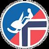 NK_logo_transp.png