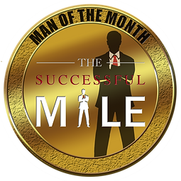 Man_of_the_Month_Badge_2.png