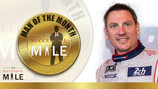 The Successful Male Announces August Man Of The Month - Marc Miller: Racing To Success